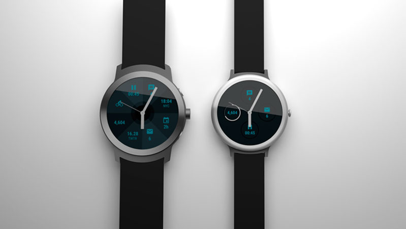 google-smartwatches