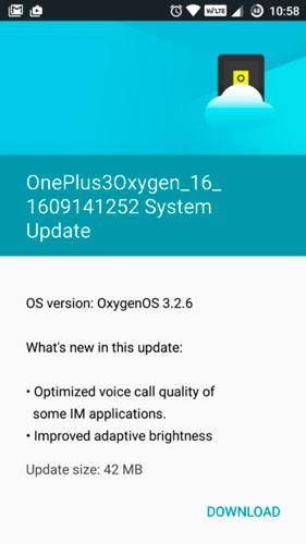 oxygenos-3-2