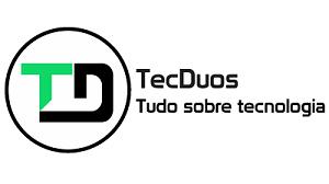 TecDuos