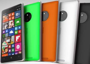 Retorno da Nokia ao mercado em 2017 é confirmado