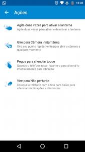 screenshot_20170108-124233