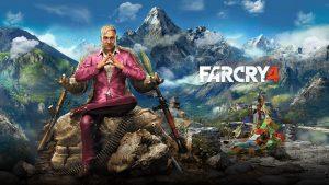 far_cry_4_game-1920x1080