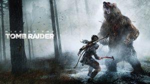rise_of_the_tomb_raider_lara_croft_bear_forest_art_ice_ax_101233_1920x1080