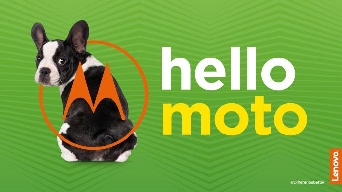 Imagens e especificações do Moto X4 são vazadas