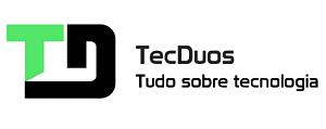 Tec Duos