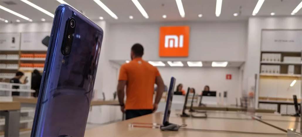 Xiaomi pretender abrir mais lojas no Brasil - TecDuos