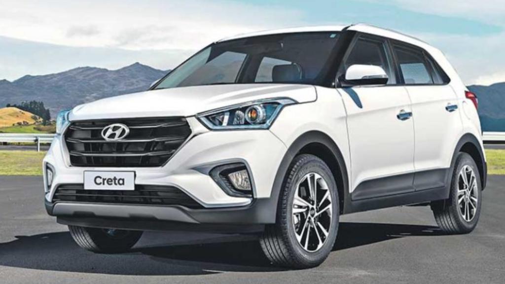Hyundai Creta vale a pena em 2021?
