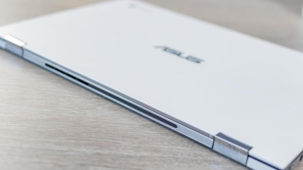 Laptop Mag elege a Asus como a melhor marca de notebooks de 2020