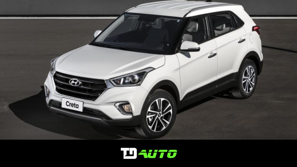 Hyundai é pioneira ao colocar concessionária no Mercado Livre