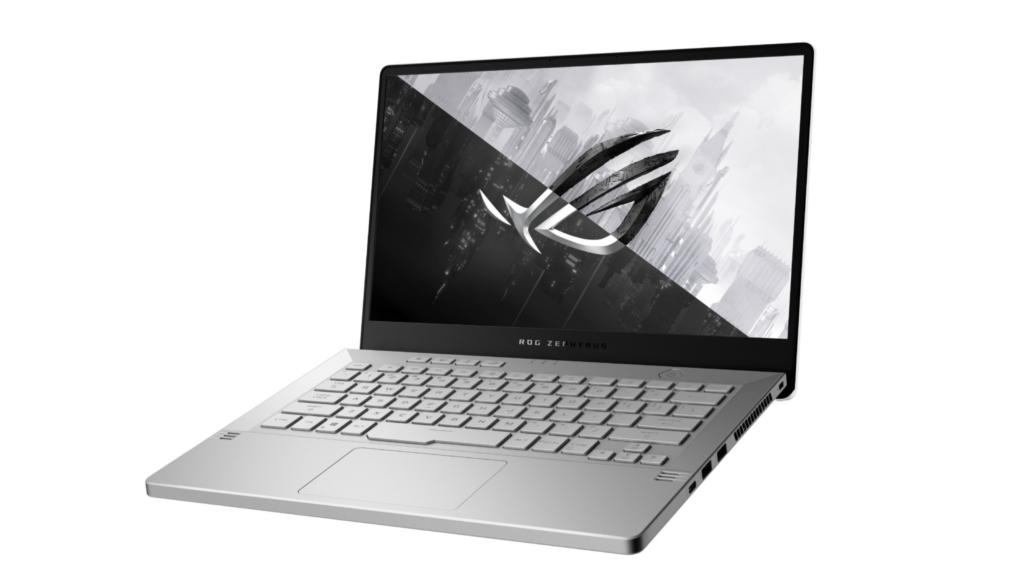 Laptop Mag recebe vários prêmios