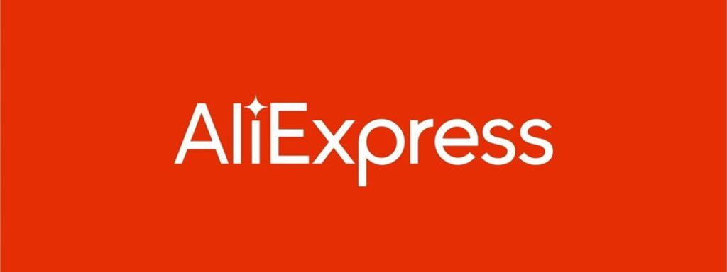 Aliexpress irá oferecer descontos de até 90% nos produtos da Xiaomi