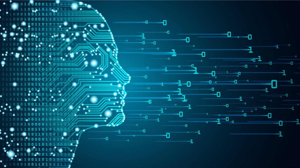 Inteligência artificial: o futuro da TI já é uma realidade