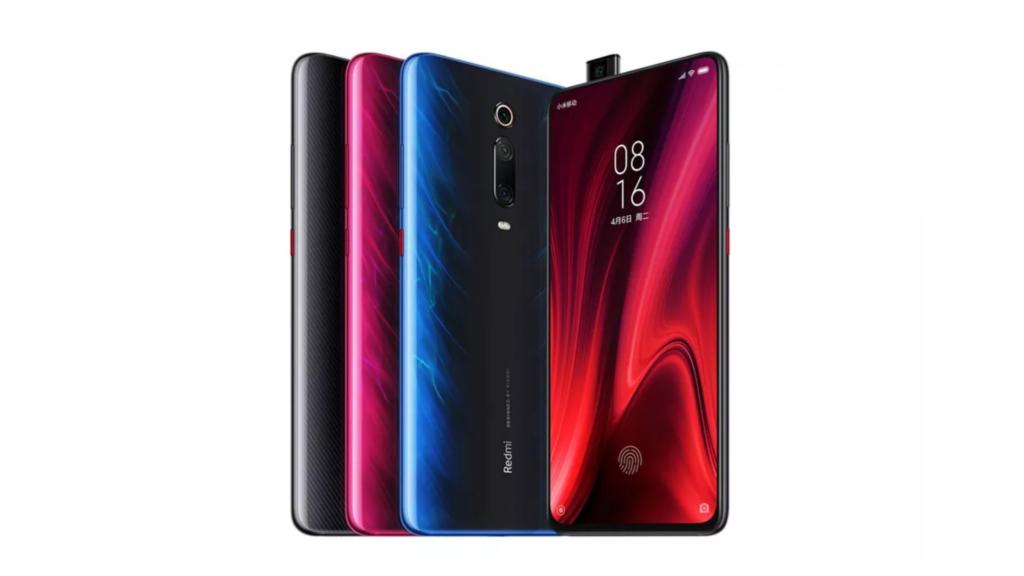 Xiaomi libera lista com os 11 smartphones de 2019 que irão receber o Android 11 - TecDuos