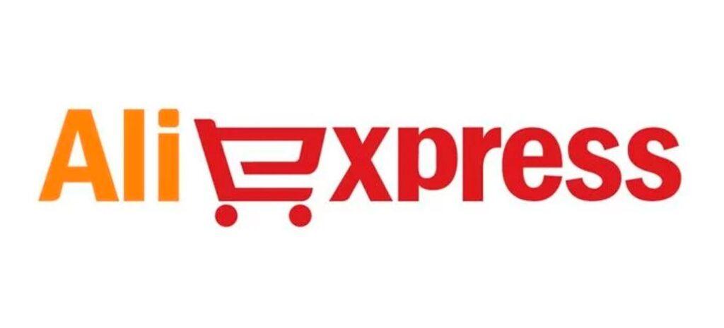 AliExpress realiza Mega Saldão com até 50% de desconto