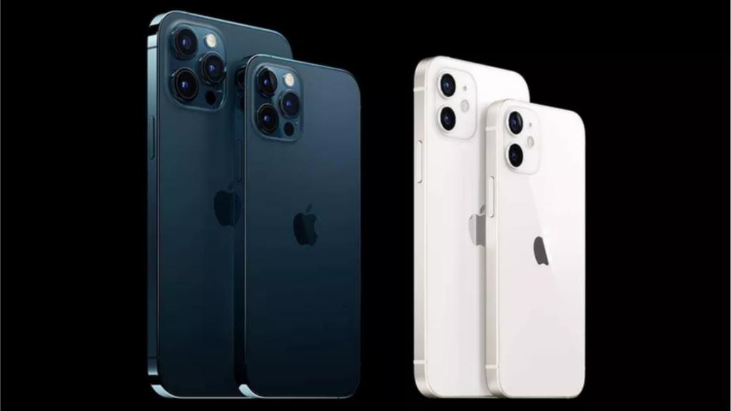 Confira a lista dos Iphones que irão receber atualização para o IOS 15 - TecDuos