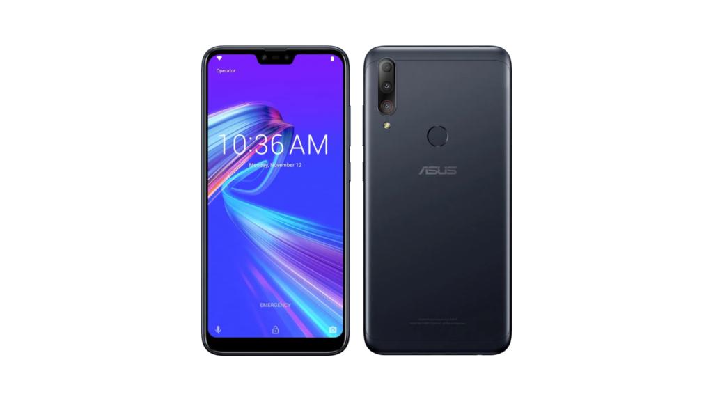 Conheça os 5 melhores smartphones para você comprar até 1000 reais (TecDuos) Zenfone Max Shot