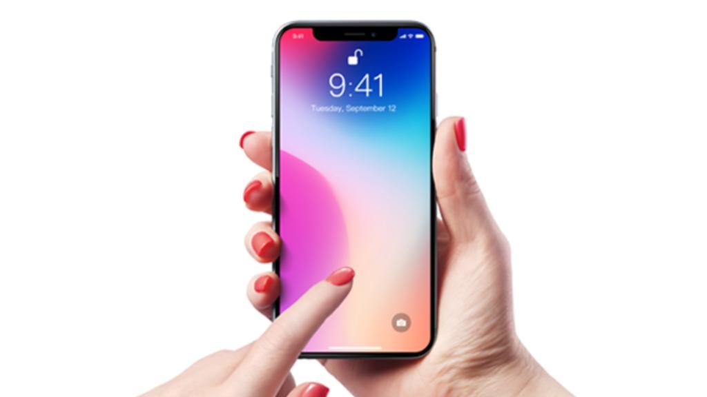 Vale a pena comprar o Iphone X em 2021?