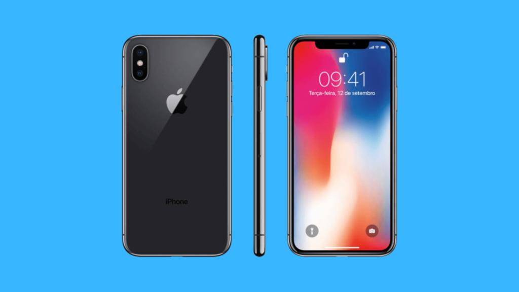 Iphone X vale a pena em 2021?