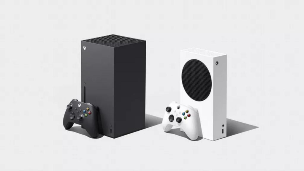 Confira os novos preços do Xbox Series S e X
